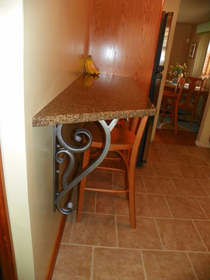 Table Support